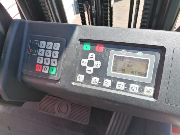 Toyota-Gabelstapler-212 21455 8 3 scaled