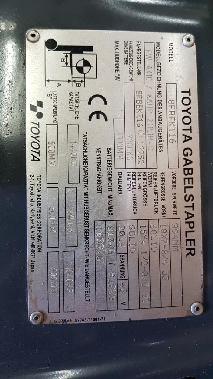 Toyota-Gabelstapler-212 21471 10 1 scaled