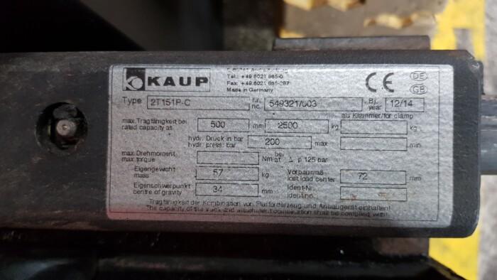 Toyota-Gabelstapler-212 21471 4 1 scaled