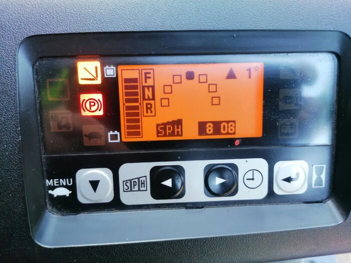 Toyota-Gabelstapler-212 21479 10 scaled