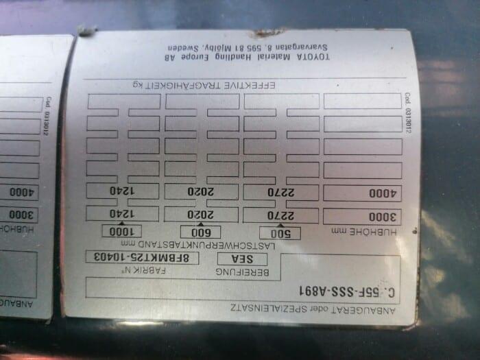 Toyota-Gabelstapler-212 21512 10 2 scaled