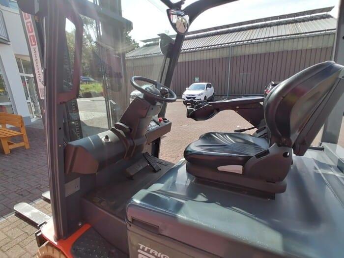 Toyota-Gabelstapler-212 21512 7 2 scaled