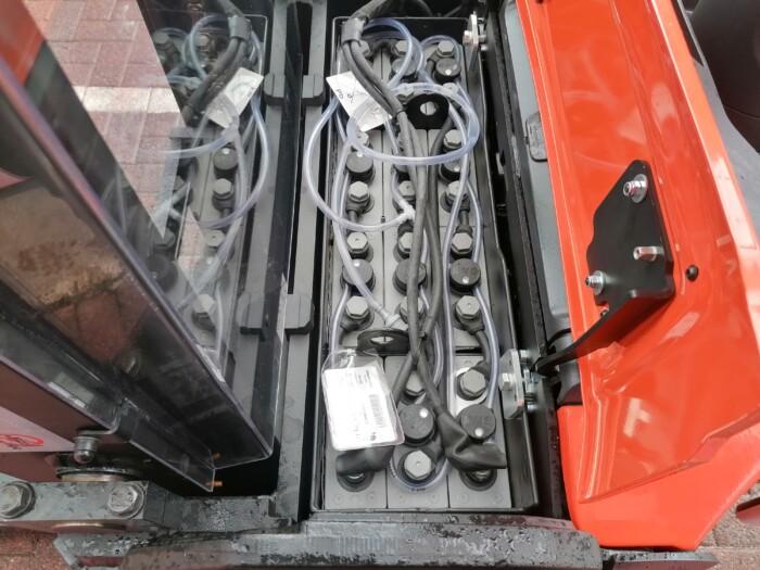 Toyota-Gabelstapler-212 21562 7 21 scaled