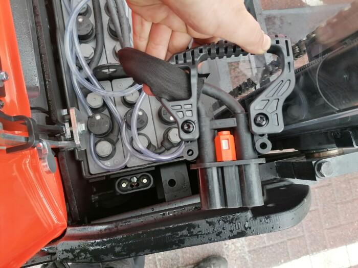Toyota-Gabelstapler-212 21562 8 21 scaled