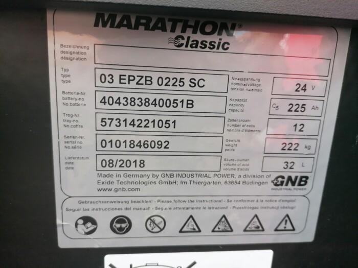 Toyota-Gabelstapler-212 21562 9 21 scaled
