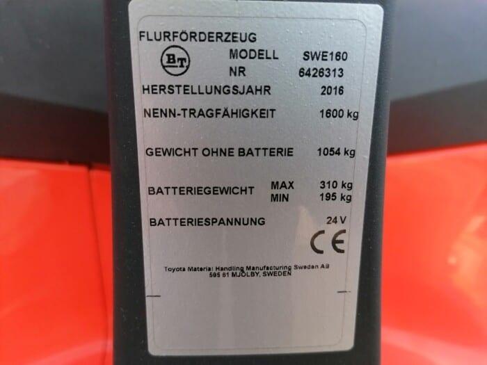 Toyota-Gabelstapler-212 21565 11 29 scaled