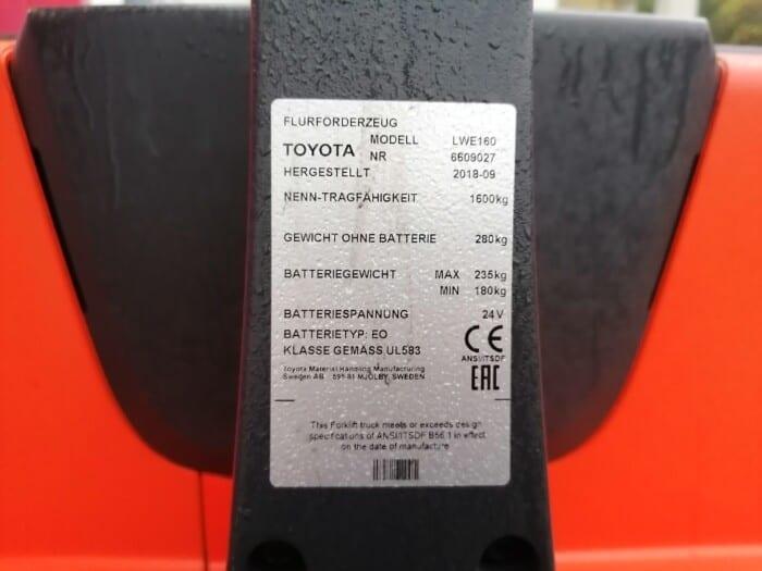 Toyota-Gabelstapler-212 21778 9 5 scaled