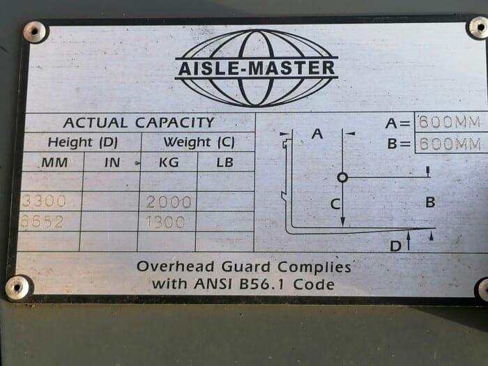 Toyota-Gabelstapler-212 21803 10 1 scaled
