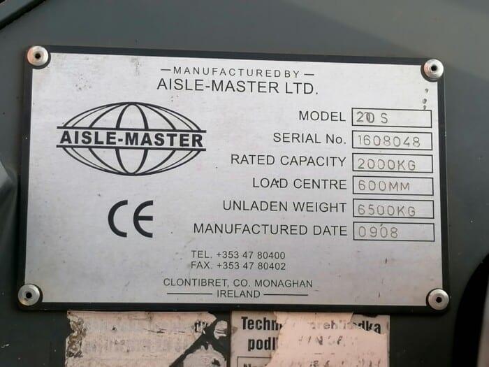 Toyota-Gabelstapler-212 21803 9 1 scaled