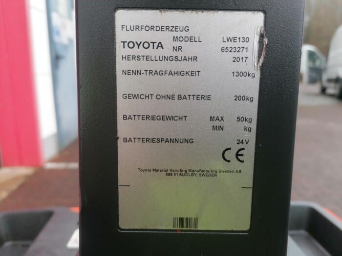 Toyota-Gabelstapler-212 21913 6 13 scaled