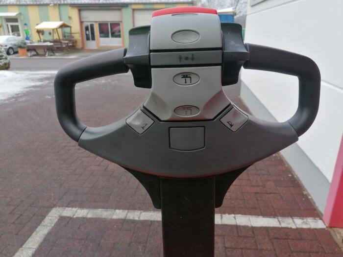 Toyota-Gabelstapler-212 21919 7 2 scaled