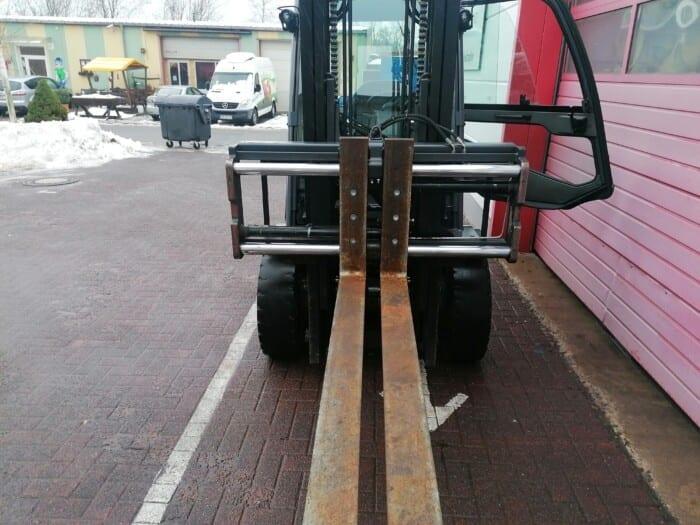 Toyota-Gabelstapler-212 21987 10 4 scaled