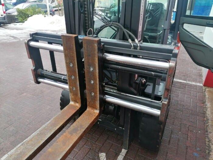 Toyota-Gabelstapler-212 21987 9 4 scaled