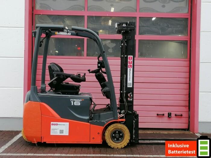 Toyota-Gabelstapler-212 22067 1
