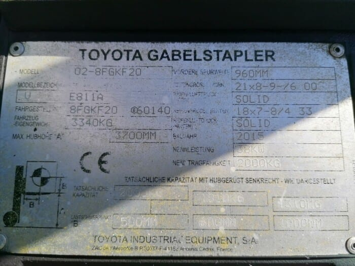 Toyota-Gabelstapler-212 22104 11 scaled