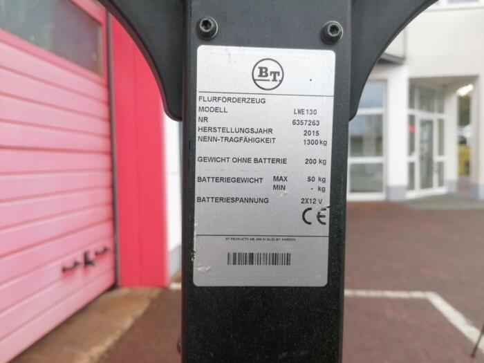 Toyota-Gabelstapler-212 22106 5 2 scaled