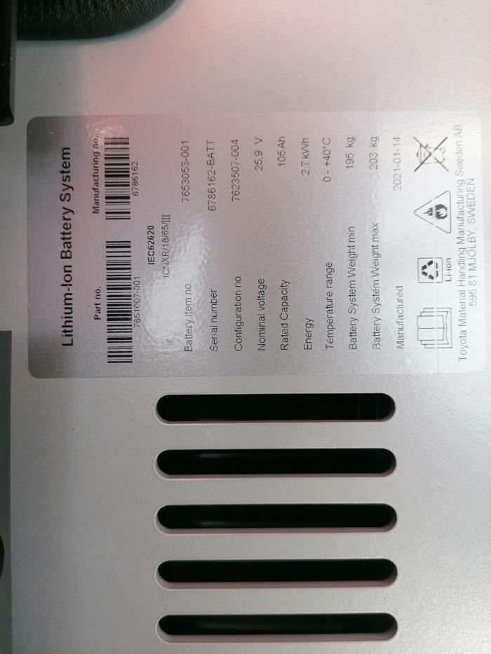 Toyota-Gabelstapler-212 22143 10 1 scaled