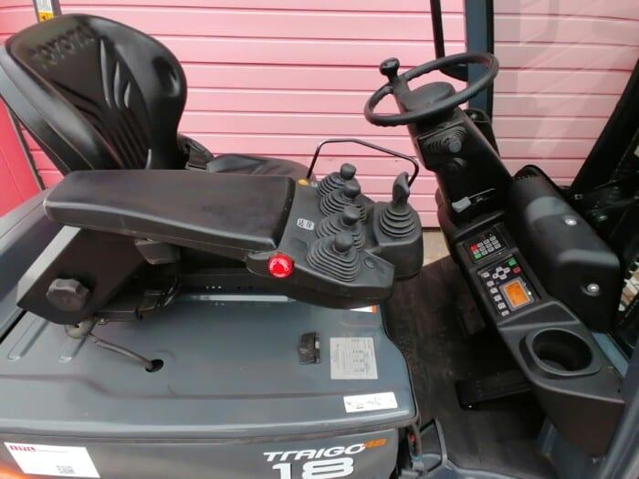 Toyota-Gabelstapler-212 22159 7 scaled