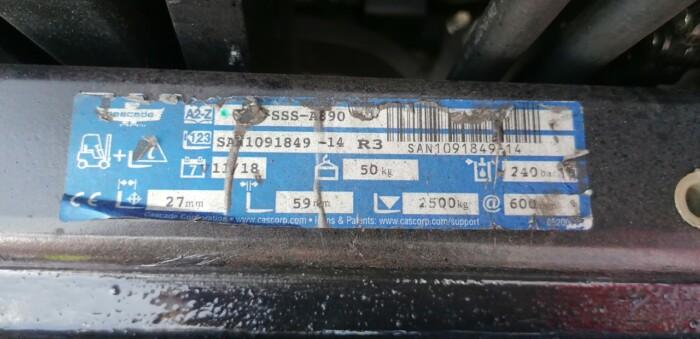 Toyota-Gabelstapler-212 22266 11