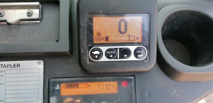 Toyota-Gabelstapler-212 22266 8