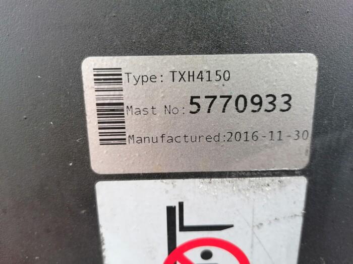 Toyota-Gabelstapler-212 22279 6 scaled