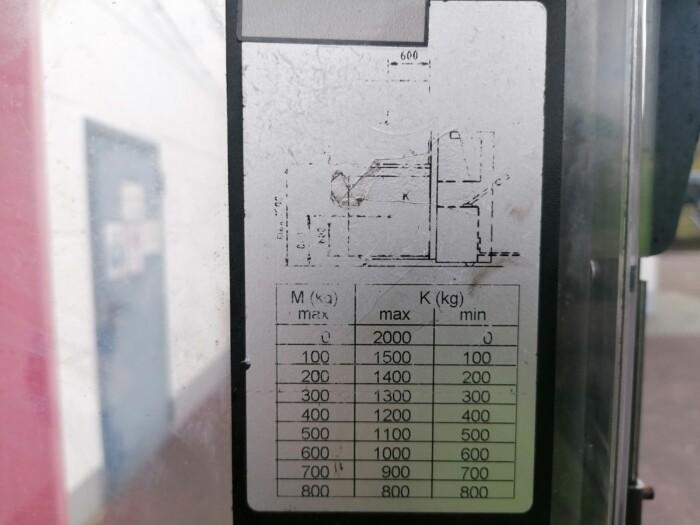 Toyota-Gabelstapler-212 22279 8 scaled