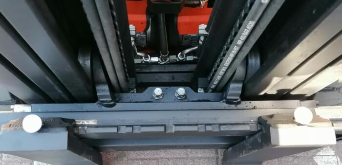 Toyota-Gabelstapler-212 22292 8