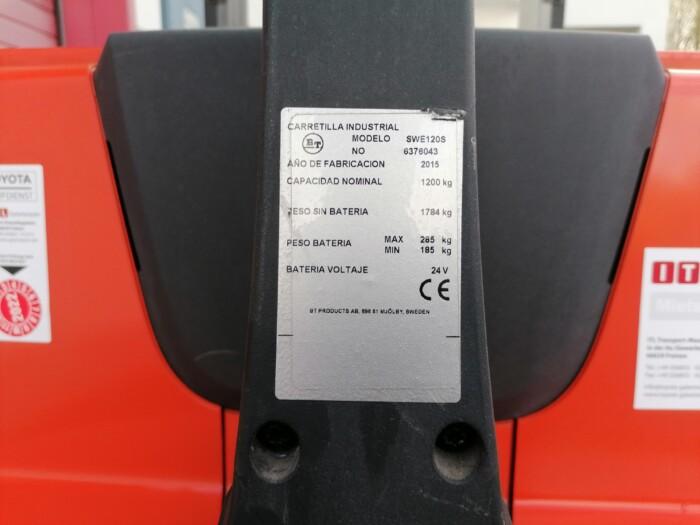 Toyota-Gabelstapler-212 22430 11 1 scaled