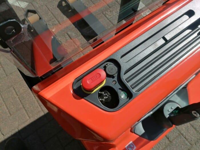 Toyota-Gabelstapler-212 22483 8 scaled
