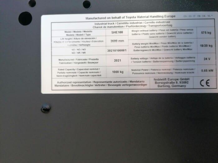 Toyota-Gabelstapler-212 22483 9 scaled