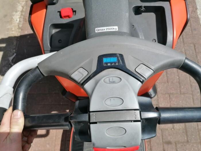 Toyota-Gabelstapler-212 22520 5