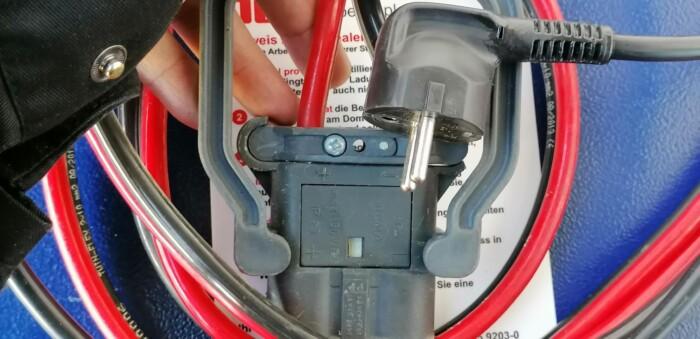 Toyota-Gabelstapler-212 22588 11