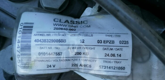 Toyota-Gabelstapler-212 22588 9