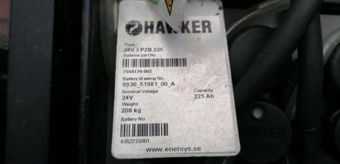Toyota-Gabelstapler-212 22607 9