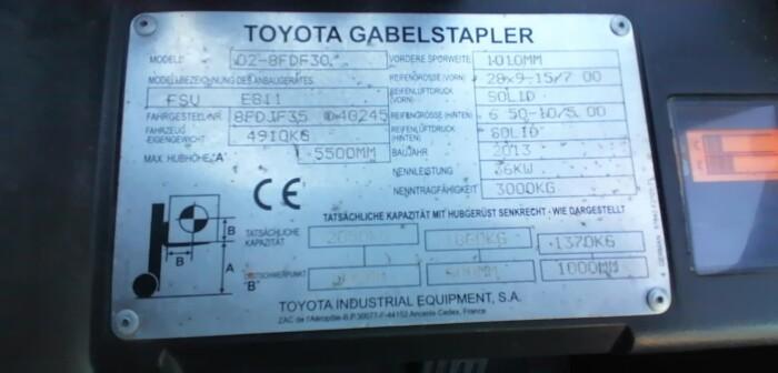 Toyota-Gabelstapler-212 22649 10
