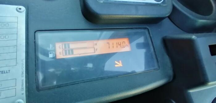 Toyota-Gabelstapler-212 22649 8