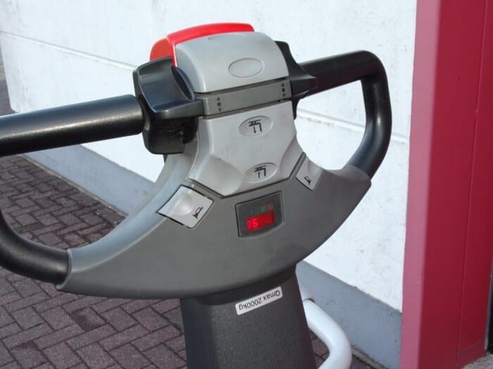 Toyota-Gabelstapler-212 6365054 6 13 scaled