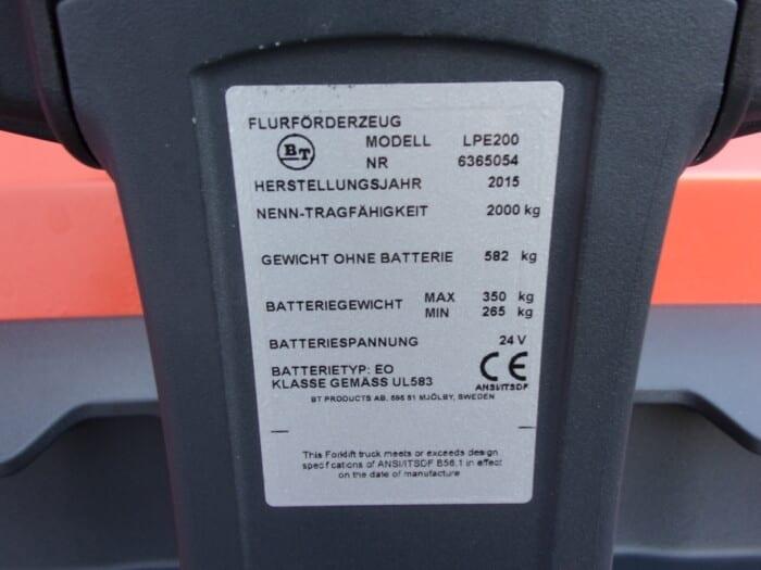 Toyota-Gabelstapler-212 6365054 8 13 scaled