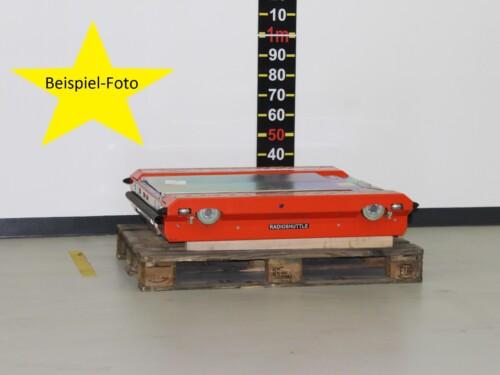 Toyota-Gabelstapler-59840 08 960851 1 82