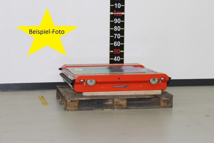 Toyota-Gabelstapler-59840 1210023763 1 5