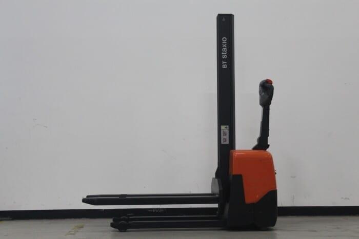 Toyota-Gabelstapler-59840 1307009306 1 9 scaled