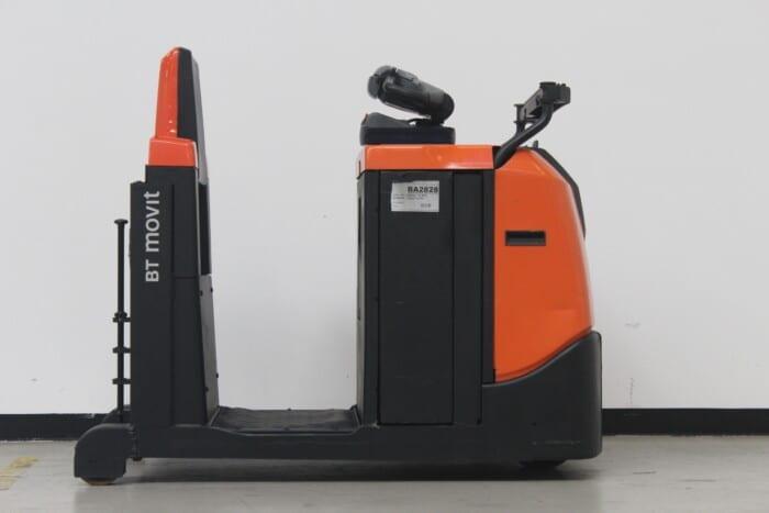 Toyota-Gabelstapler-59840 1311038104 1 scaled