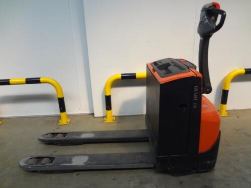 Toyota-Gabelstapler-59840 1401002657 1