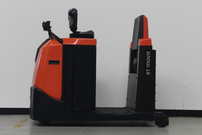Toyota-Gabelstapler-59840 1402020578 1 scaled