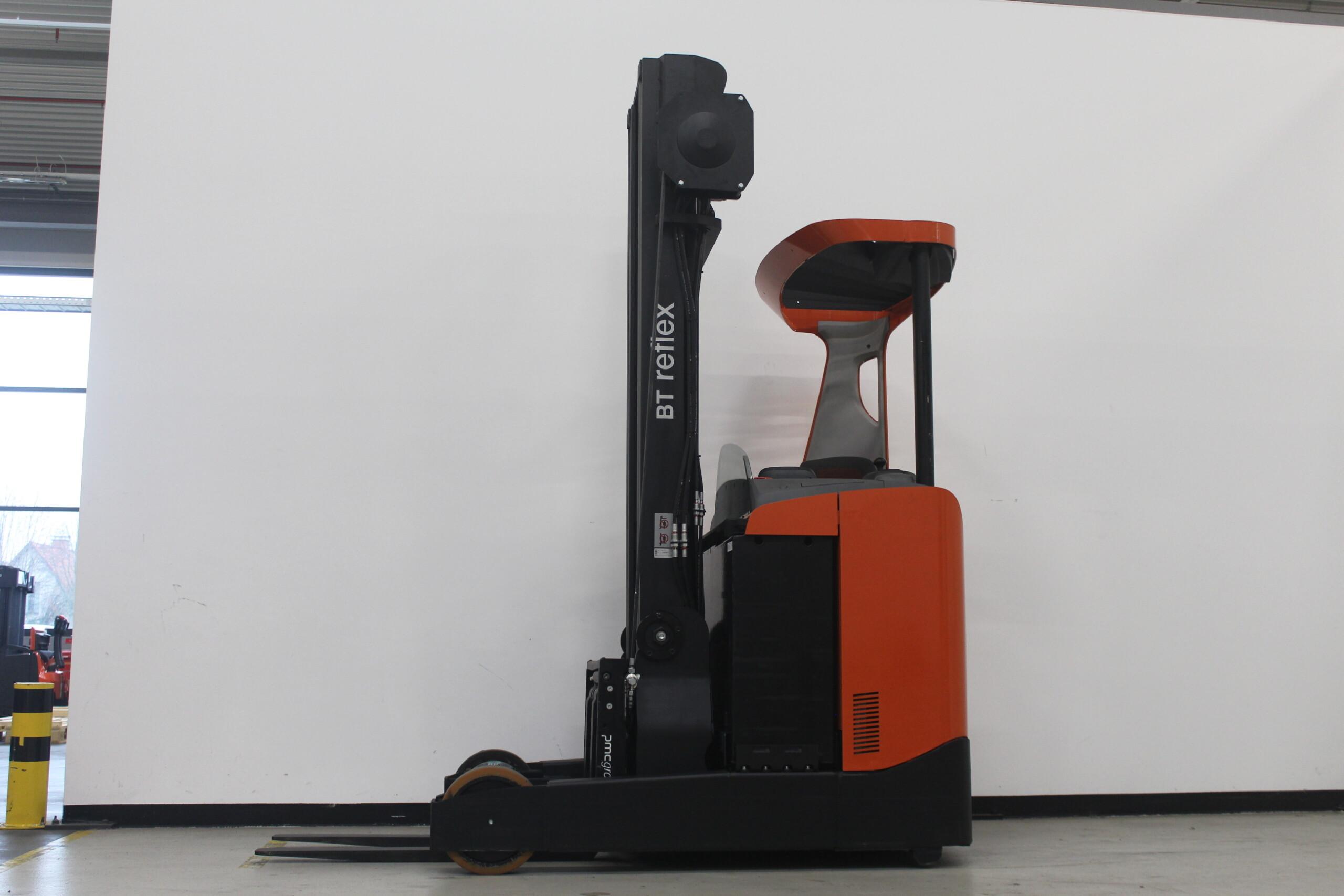Toyota-Gabelstapler-59840 1403008803 1 38 scaled
