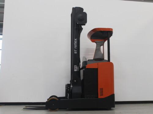 Toyota-Gabelstapler-59840 1403008803 1 39