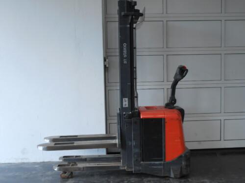 Toyota-Gabelstapler-59840 1403016050 1