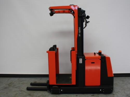 Toyota-Gabelstapler-59840 1405003041 1 36