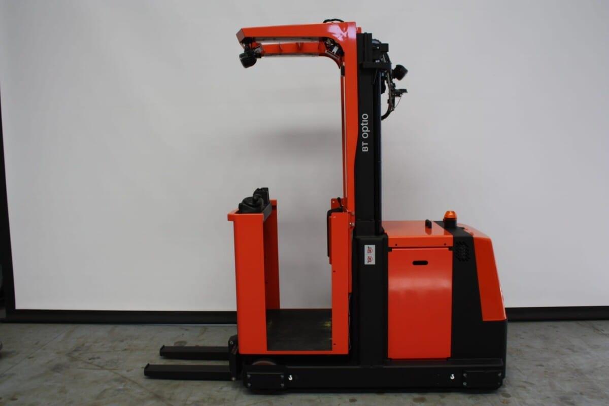 Toyota-Gabelstapler-59840 1405003041 1 49