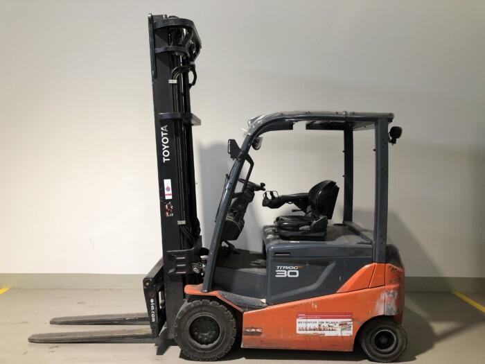 Toyota-Gabelstapler-59840 1405028159 1 scaled